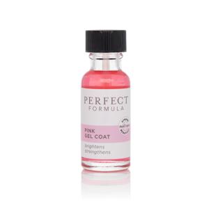 _0000_Pink-Gel-Coat1606Perfect-Formula0164