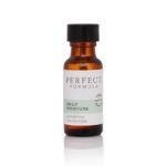 _0001_Daily-Moisture1606Perfect-Formula0192