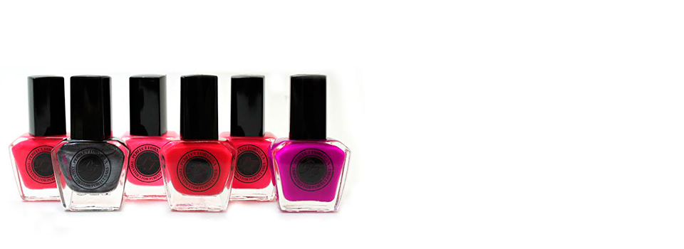 NailPolishes-1