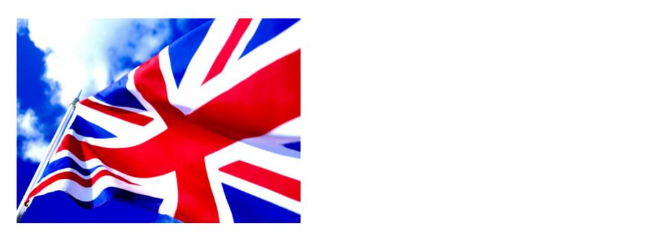 UK-Homepage