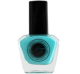 KeepinItTealNailPolishBenefittingOCRF-270×270