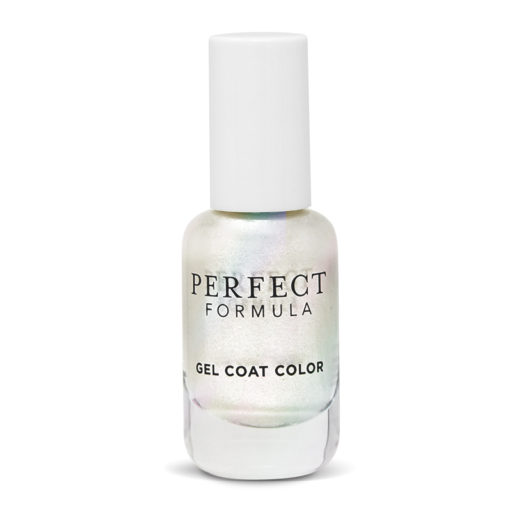 Gel Coat Colors-Dazzle