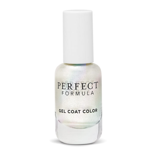Gel Coat Colors-Dazzle