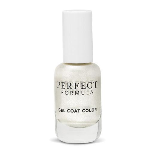Gel Coat Colors - Glimmer
