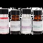 Nail_Essentials_Kit_bottlesPerfect Formula0408