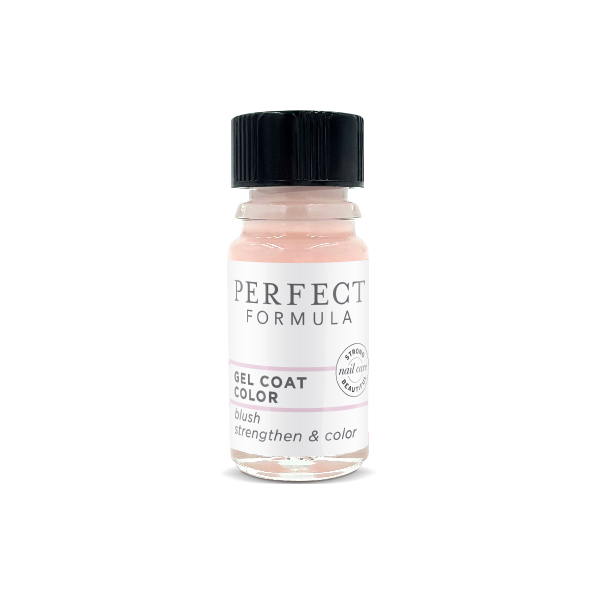 perfect-formula-gel-coat-color-blush