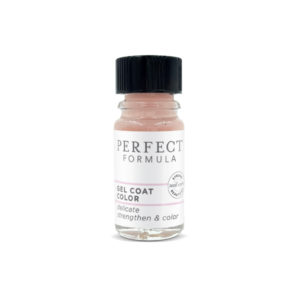 perfect-formula-gel-coat-color-delicate