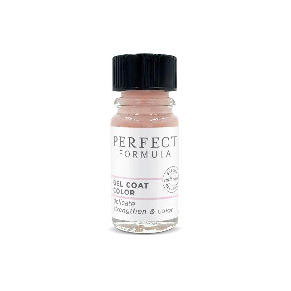 perfect-formula-gel-coat-color-delicate