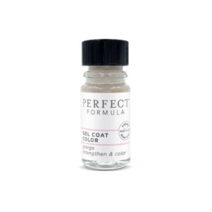 perfect-formula-gel-coat-color-griege
