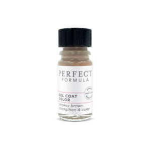perfect-formula-gel-coat-color-smokeybrown