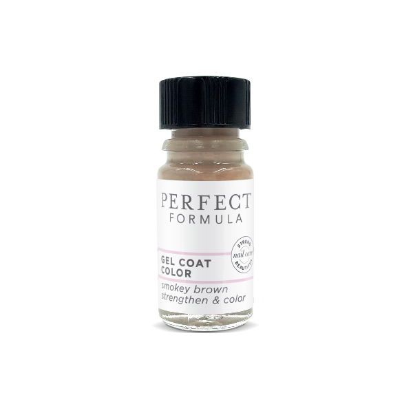 perfect-formula-gel-coat-color-smokeybrown