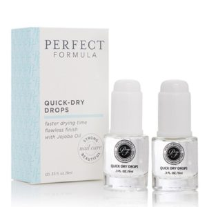 quick-dry-drops